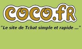 histoire sur coco.fr à partager