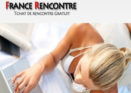 Limoges rencontres coquines